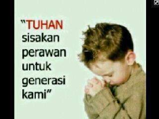 doa malam minggu